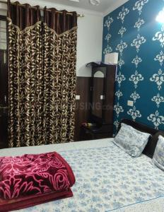 Gallery Cover Image of 1050 Sq.ft 3 BHK Independent Floor for buy in Sector 15 for 6500000