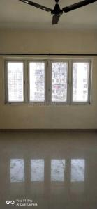 Gallery Cover Image of 800 Sq.ft 2 BHK Apartment for rent in Goregaon East for 23000