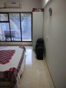 Gallery Cover Image of 840 Sq.ft 2 BHK Independent House for rent in Borivali West for 30000