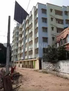 Building Image of Jagannath Apartment in New Town