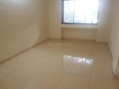 Gallery Cover Image of 650 Sq.ft 1 BHK Apartment for buy in Media Park, Ghorpadi for 3300000