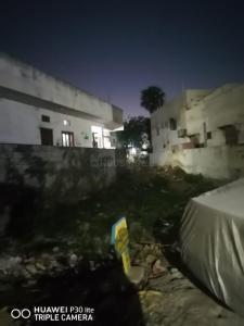 711 Sq.ft Residential Plot for Sale in Peerzadiguda, Hyderabad