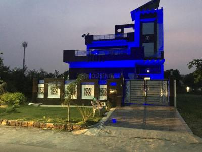 Gallery Cover Image of 2934 Sq.ft 5 BHK Independent House for buy in Suncity Township-I for 22300000