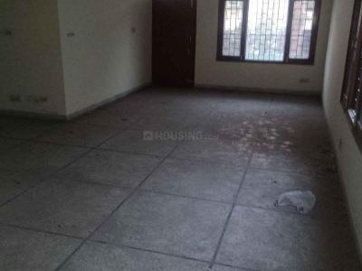 Gallery Cover Image of 1785 Sq.ft 3 BHK Apartment for buy in Sector 20 for 9000000