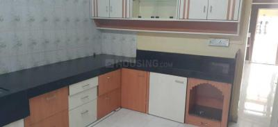 Gallery Cover Image of 450 Sq.ft 1 RK Apartment for rent in Hingne Khurd for 9000