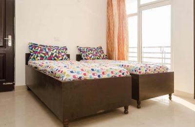 Bedroom Image of Gardenia Nest 46 in Sector 46