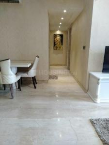Gallery Cover Image of 1080 Sq.ft 2 BHK Apartment for buy in Andheri West for 24500000