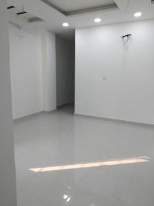Gallery Cover Image of 550 Sq.ft 1 BHK Apartment for buy in Sector 44 for 1685000