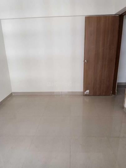Bedroom Image of 1050 Sq.ft 3 BHK Apartment for rent in Chembur for 50000