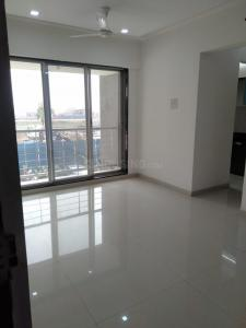 Gallery Cover Image of 710 Sq.ft 1 BHK Apartment for buy in Avenue D, Virar West for 3300000