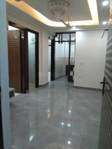 Gallery Cover Image of 1125 Sq.ft 3 BHK Independent House for buy in Laxmi Nagar for 6000000