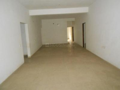 Gallery Cover Image of 4000 Sq.ft 4 BHK Apartment for rent in Shilaj for 40000