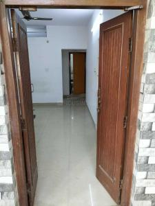 Gallery Cover Image of 700 Sq.ft 1 BHK Apartment for rent in Sheshadripuram for 15000