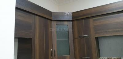 Gallery Cover Image of 1165 Sq.ft 2 BHK Apartment for rent in Gaursons Hi Tech 7th Avenue, Noida Extension for 11000