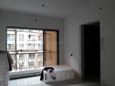 Gallery Cover Image of 700 Sq.ft 1 BHK Apartment for rent in Bhayandar West for 13000