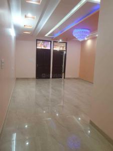 Gallery Cover Image of 1100 Sq.ft 2 BHK Apartment for buy in Govindpuram for 2284000