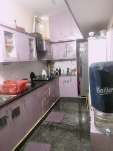 Gallery Cover Image of 1250 Sq.ft 3 BHK Independent House for buy in R.K. Hegde Nagar for 6200000