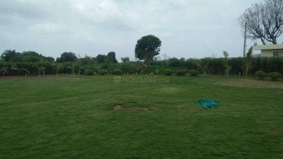 5000 Sq.ft Residential Plot for Sale in Ognaj, Ahmedabad
