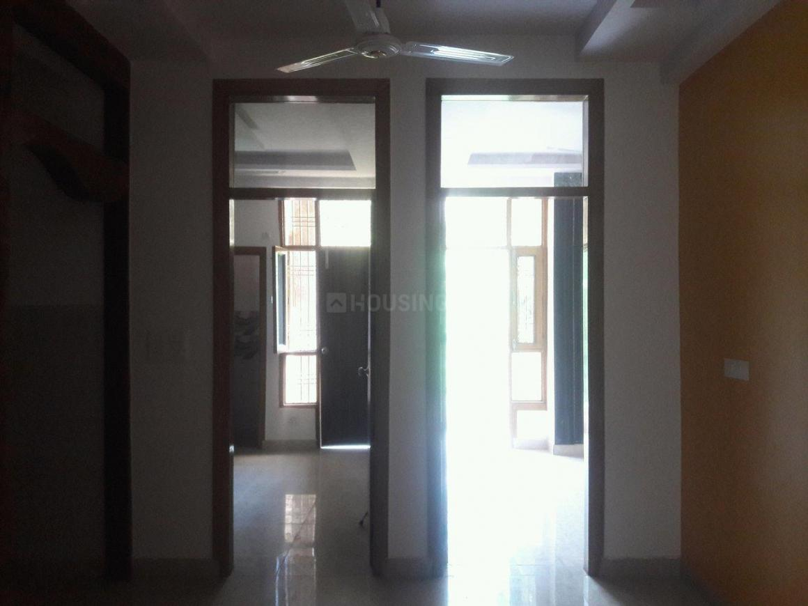 Living Room Image of 850 Sq.ft 2 BHK Apartment for buy in Vasundhara for 3350000