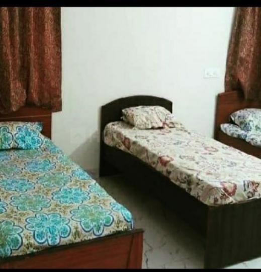 Bedroom Image of PG 4441429 Shahdara in Shahdara
