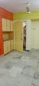 Gallery Cover Image of 850 Sq.ft 2 BHK Apartment for rent in Rutu Enclave, Kasarvadavali, Thane West for 16000