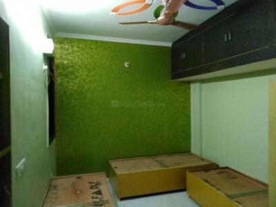 Bedroom Image of PG 4040062 Shakarpur Khas in Shakarpur Khas