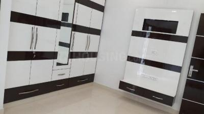 Gallery Cover Image of 3565 Sq.ft 4 BHK Independent Floor for buy in Pitampura for 35000000