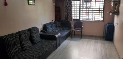 Gallery Cover Image of 750 Sq.ft 1 BHK Apartment for buy in Chinchpokli for 22200000