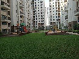 Gallery Cover Image of 959 Sq.ft 2 BHK Apartment for buy in Lodha Lakeshore Greens, Palava Phase 2 Khoni for 5300000
