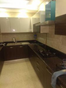 Gallery Cover Image of 4500 Sq.ft 4 BHK Apartment for buy in Safdarjung Development Area for 150000000