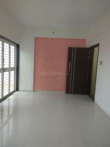 Gallery Cover Image of 430 Sq.ft 1 RK Apartment for rent in Swargate for 10000