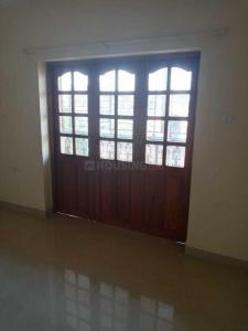 Gallery Cover Image of 883 Sq.ft 2 BHK Apartment for buy in Mapusa for 4200000