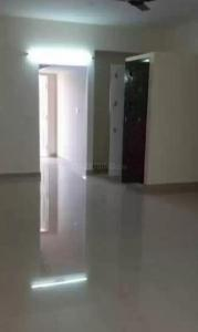 Gallery Cover Image of 1070 Sq.ft 2 BHK Apartment for rent in Horamavu for 18000