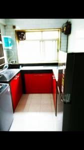 Kitchen Image of PG 5010750 Chembur in Chembur