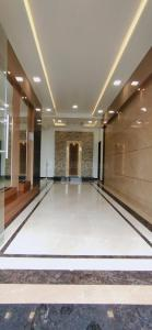 Gallery Cover Image of 600 Sq.ft 1 BHK Apartment for buy in Metro Aangan Phase I, Badlapur West for 2350000