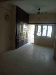 Gallery Cover Image of 900 Sq.ft 2 BHK Apartment for rent in Nacharam for 12000