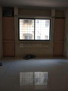 Gallery Cover Image of 600 Sq.ft 1 BHK Apartment for rent in Kothrud for 14000