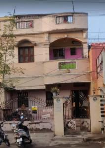 Gallery Cover Image of 2400 Sq.ft 2 BHK Independent House for buy in Perambur for 50000000