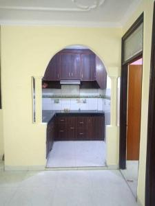 Gallery Cover Image of 1900 Sq.ft 3 BHK Apartment for rent in Green View Apartments, Sector 19 Dwarka for 25000