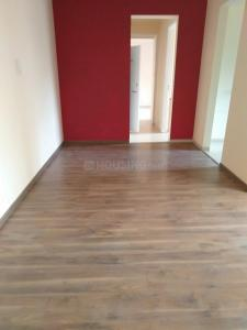 Gallery Cover Image of 1100 Sq.ft 2 BHK Apartment for rent in Chembur for 42000