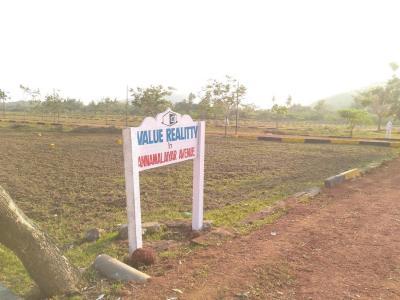 970 Sq.ft Residential Plot for Sale in Nellikuppam, Chennai