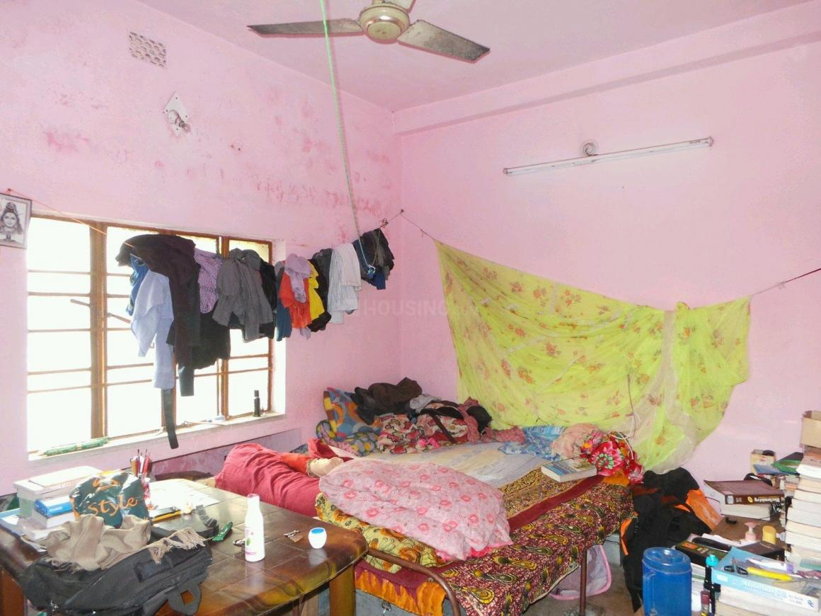 Bedroom Image of 200 Sq.ft 1 RK Apartment for buy in Ramchandrapur for 1700000