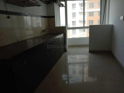 Gallery Cover Image of 1550 Sq.ft 3 BHK Apartment for rent in Wagholi for 18000