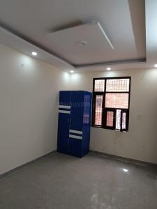 Gallery Cover Image of 600 Sq.ft 2 BHK Independent Floor for buy in Burari for 2400000