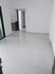 Gallery Cover Image of 1400 Sq.ft 2 BHK Apartment for buy in Kharghar for 9500000