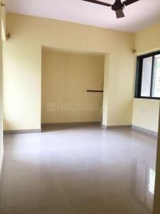Gallery Cover Image of 985 Sq.ft 2 BHK Apartment for rent in Kalwa for 18000