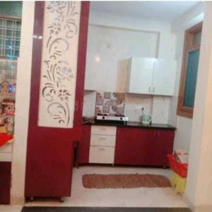 Gallery Cover Image of 1200 Sq.ft 3 BHK Independent House for buy in Vasundhara for 3500000