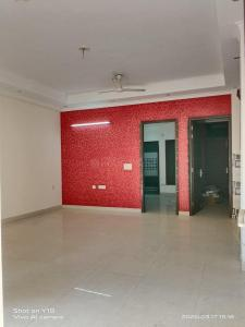 Gallery Cover Image of 1209 Sq.ft 2 BHK Apartment for rent in Sector 47 for 17000