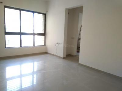 Gallery Cover Image of 585 Sq.ft 1 BHK Apartment for buy in Alura, Palava Phase 1 Nilje Gaon for 3250000