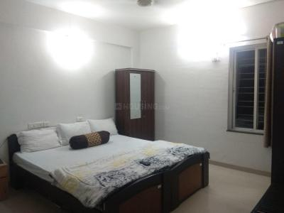 Gallery Cover Image of 2800 Sq.ft 4 BHK Independent House for rent in Pimple Saudagar for 36000